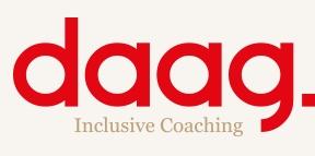 Daag pagina logo